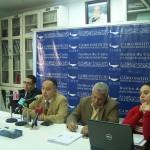 فتح باب الترشيح للانتخابات البرلمانية – مصر 2011