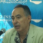 Bahey eldin Hassan warns of the dangers of reviving the policies and practices of Mubarak and al-Adli and the application of the emergency law