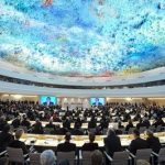 47 NGOs: Reducing the number of UPR recommendations could weaken the entire process