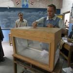 المراقبة الدولية للانتخابات بين الخوف من الفضيحة والخوف من المجهول