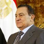 شهداء الثورة يقتلون أكثر من مرة.. نظام مبارك لم يبرح بعد