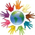 احتفالية اليوم العالمي للتسامح