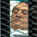 """No"" to the Treachery Act… ""No"" to the Release of Perpetrators: Towards an independent judicial committee to establish transitional justice in Egypt"