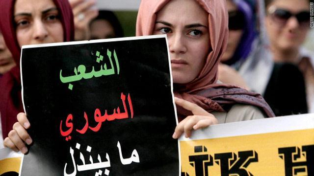 gal.syria.demo