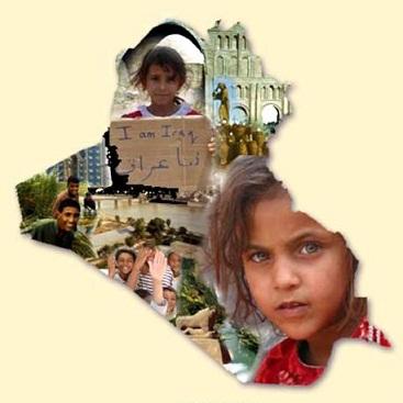 iraq_2011