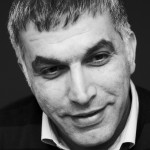 Bahrain: Vicious Attack on Human Rights defender Nabeel Rajab