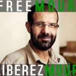 France: Human Rights Organisations Call for Refusal of Dr Mourad Dhina Extradition Request by Algerian Authorities