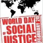 مركز القاهرة لدراسات حقوق الإنسان يحتفل باليوم العالمي للعدالة الاجتماعية