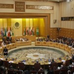 On the eve of the Arab Summit Cooperation with civil society, a key pillar to Arab League Reform