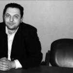 مركز القاهرة لدراسات حقوق الإنسان يدين حملة اعتقالات نشطاء حقوق الإنسان في سوريا