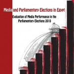 Media and the parliamentary elections in Egypt 2010