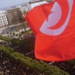 آيفكس تدعو الحكومة التونسية لضمان استقلال الإعلام في الوقت الذي يقوم به الصحفيون بإضراب عام