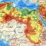مبادرة الشرق الأوسط الكبير والمجتمع المدني العربي