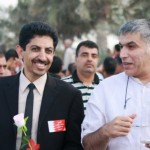 Bahrain authorities continue to abuse human rights advocates doctors reformers in absence of int… Accountability