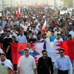 Human Rights Situation in Bahrain