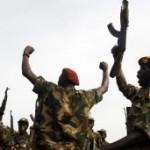 مائة وخمسون منظمة مجتمع مدني أفريقية وعربية تناشد الولايات المتحدة والصين المساعدة على حل النزاع بين السودان وجنوب السودان