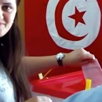 جماعات حرية التعبير تدعو الحكومة إلى التحرك بشكل حاسم فيما يخص الإصلاحات قبل الانتخابات التونسية التاريخية