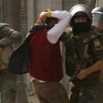 17 منظمة حقوقية تطعن على قرار وزير العدل بتفويض ضباط المخابرات الحربية والشرطة العسكرية بملاحقة المدنيين