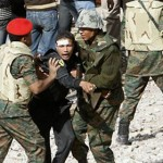 Administrative Court rules in favor of appeal presented by human rights NGOs, revokes decree enabling military intelligence and military police to arrest civilians
