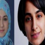 Oman: End the Detention of Women Human Rights Defenders