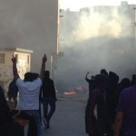 Bearing Witness: Bahrain and the UPR Process