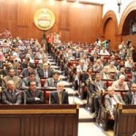 After hearing held by Constituent Assembly, rights groups in Egypt express fears about the lack of genuine inclusive debate on the post-revolutionary constitution