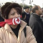 IFEX-TMG report warns Tunisian government it must act now to guarantee free expression