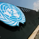 Open Letter to UN Security Council Ambassadors: Strengthening the Mandate of the UN Mission in Syria