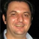 35 منظمة من أعضاء وشركاء في آيفكس ومجموعة العمل العربية يطالبون بمساندة الصحفيين والنشطاء ضد التحرشات والاعتقال قبيل محاكمة الناشط مازن درويش