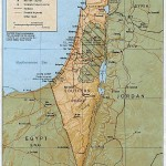 The Palestinian Nakba persists amid total Israeli impunity and double standards by the international community