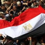 ARAB CITIZENSHIP REVIEW NO.1 – EGYPT