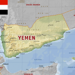 RE: Resolution on Yemen at the 30th session of the UN Human Rights Council