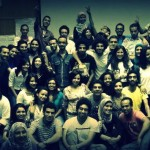 "CIHRS Concludes the 19th Training Course for Students with ""Six"" Youth Campaigns for Raising Awareness on Human Rights"