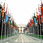 مداخلة شفهية مشتركة بالجلسة الحادية عشر لمجلس حقوق الإنسان حول تقرير المقرر الخاص المعني بحرية التعبير