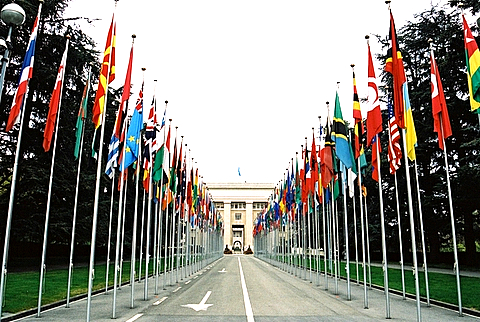 united-nations-geneva