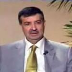 سوريا: قلق حول الاختفاء القصري للمحامي الحقوقي خليل معتوق