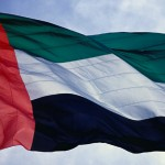 Letter to UAE regarding Human Rights Council Candidacy