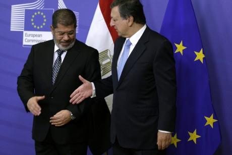 eu-egypt.jpeg2-460x307