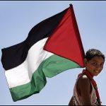 فلسطين | النظام القضائي العسكري الإسرائيلي يرسخ  الاحتلال   ويقمع نضال الفلسطينيين من أجل تقرير مصيرهم
