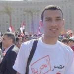 في تطبيق سريع للدستور الجديد: مراسل صحفي لوكالة رويترز أمام المحكمة العسكرية بسبب ممارسة عمله