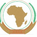 Civil Society groups urge African Union to act on Southern Kordofan and Blue Nile crisis