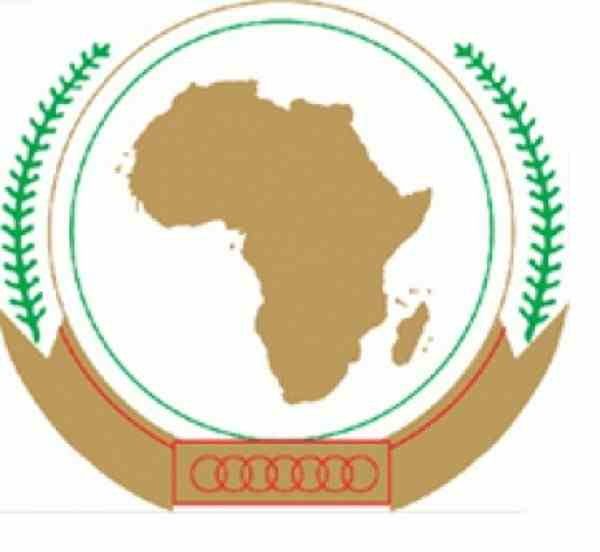 african-union-commission_Logo
