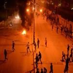 """الاعتداء على مراسلي """"ولاد البلد"""" بالمنصورة خرق لكافة المواثيق الدولية الخاصة بحماية الصحفيين"""