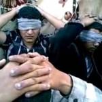 فلنرفض الخيار الزائف بين إطلاق الجنود المختطفين ورفع الظلم عن أبناء سيناء