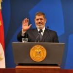 جماعة الإخوان المسلمين تضع حجر الأساس لدولة بوليسية جديدة، وتطور آليات نظام مبارك في قمع العمل الأهلي