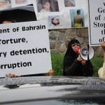 End targeting of human rights defenders and political dissidents in Bahrain!