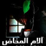 آلام المخاض: التقرير السنوي الخامس لمركز القاهرة لدراسات حقوق الإنسان