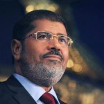 One year into Mohamed Morsi's term<br>Manifold abuses and the systematic undermining of the rule of law