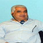 Deteriorating health of arbitrarily detained human rights lawyer Khalil Ma'touq