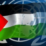 Occupied Palestinian Territory   Israel imperils Palestinian statehood by formalizing annexation of West Bank